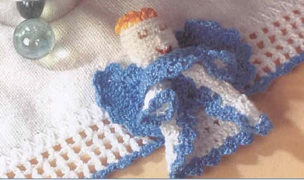 barrado-anjo-em-croche-material