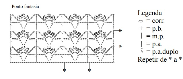 blusa-cru-mangas-em-croche-graf