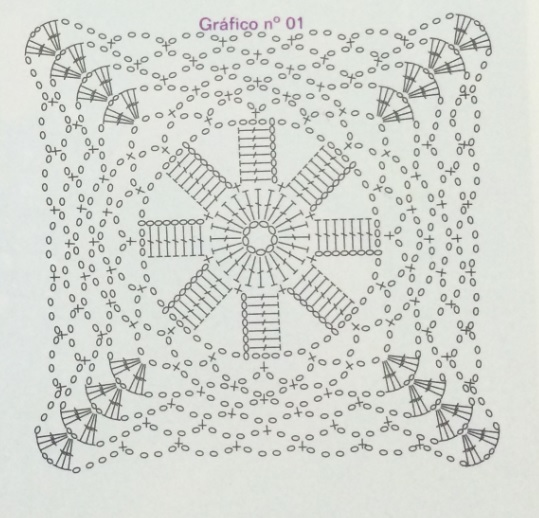 blusa-preta-em-croche-material-e-grafico