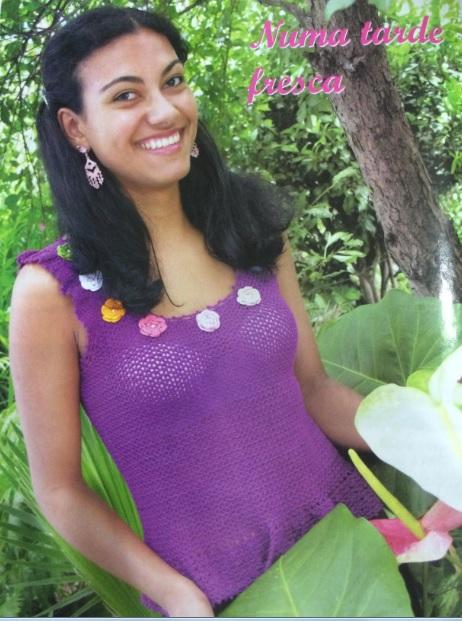 blusa-roxa-simples-material-e-como-fazer