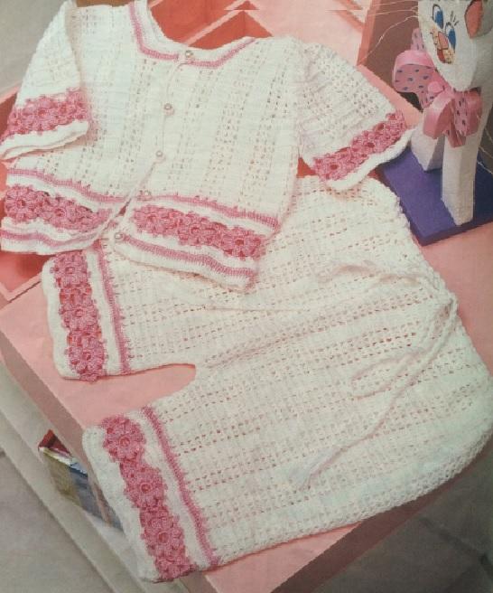 blusa-e-bermuda-infantil-material-e-receita