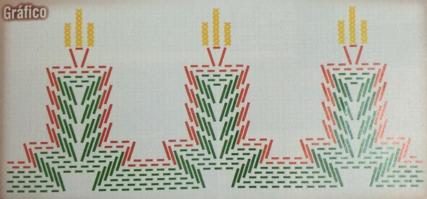 bordado-vela-de-natal-vagonite-material-grafico