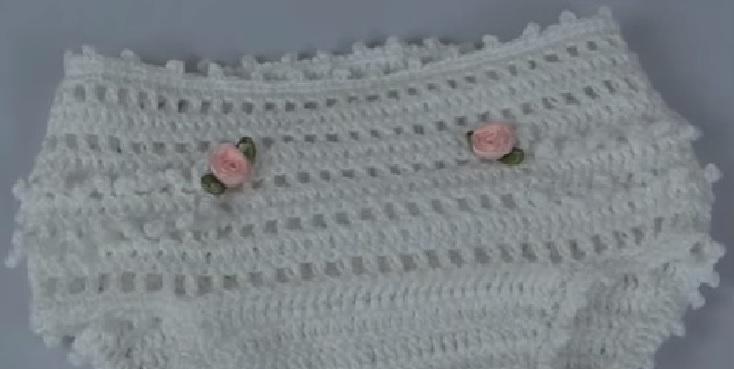 calcinha-para-bebe-em-croche-material-e