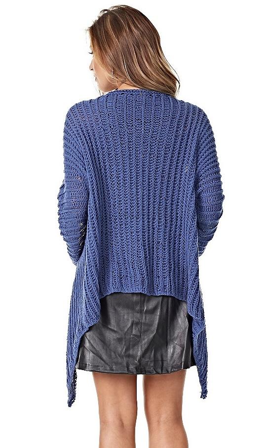 kimono-barroco-em-trico-material-e-receita
