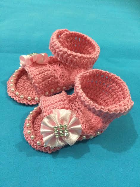 sandalia-croche-bebe