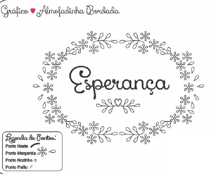 almofada-esperanca-bordadoe-grafico