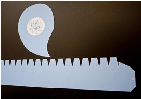 caixa-de-doces-para-halloween-recorte