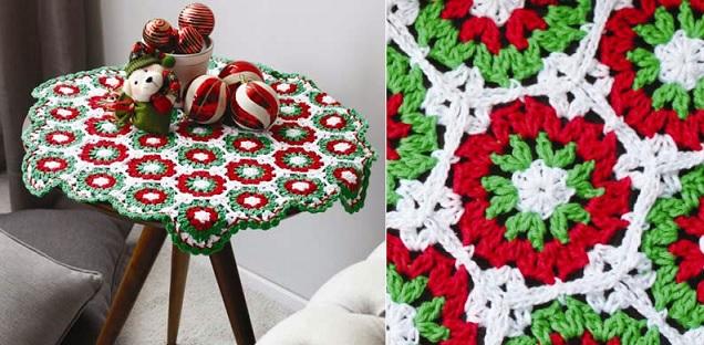 como-unir-square-croche-centross