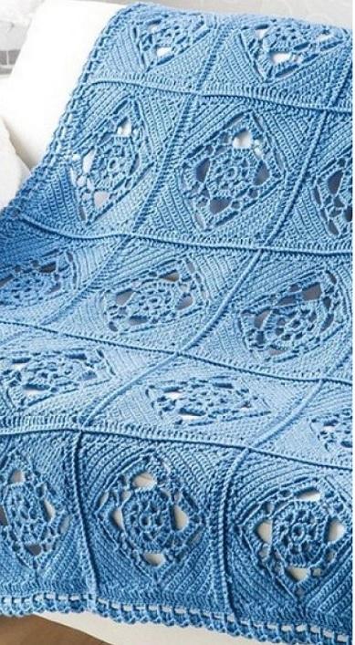 como-unir-square-croche-mantas