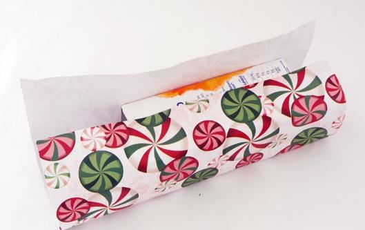embalagem-presente-de-caixa-de-leite-vaca