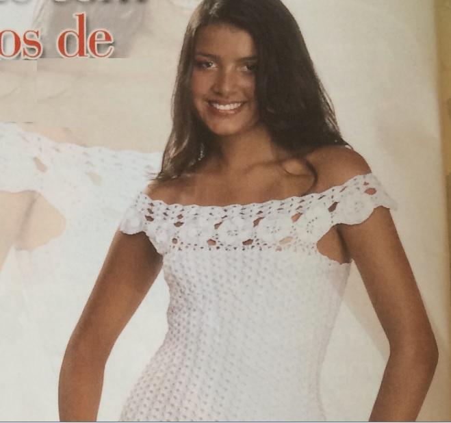 vestido-branco-e-lantejoulas-material-e-como-fazer