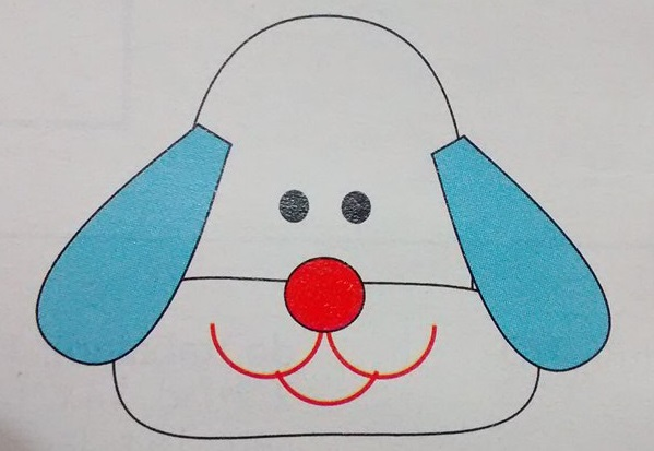 sapatinho-cachorrinho-de-bebe-material-e-como-fazer