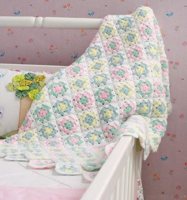 cobertor-bebe-em-croche