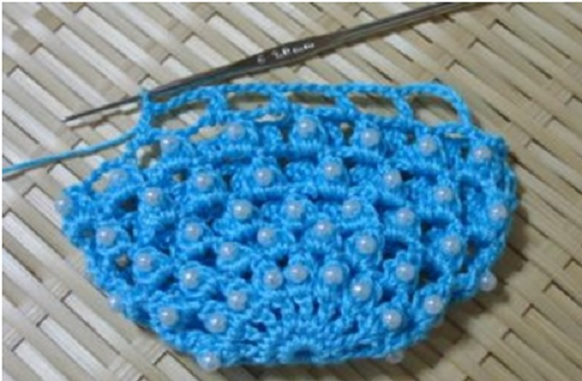 mini-bolsinhas-em-croche-materialp