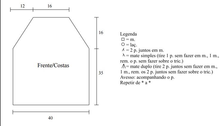 regata-alcas-invisiveis-material-graficos