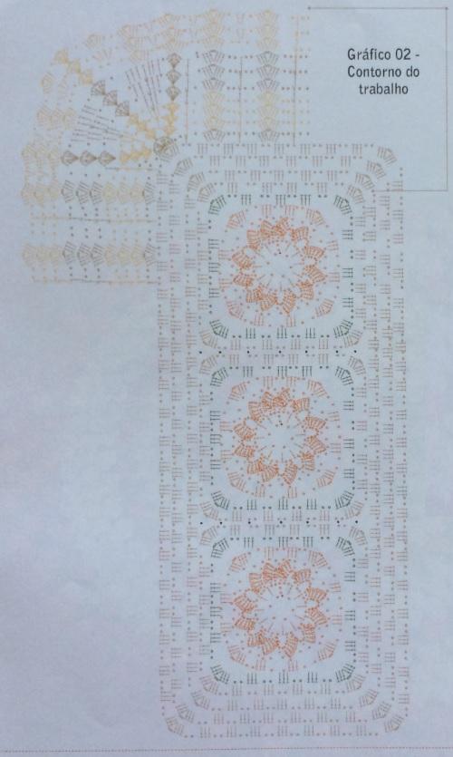 tapete-flores-vibrantes-material-grafico
