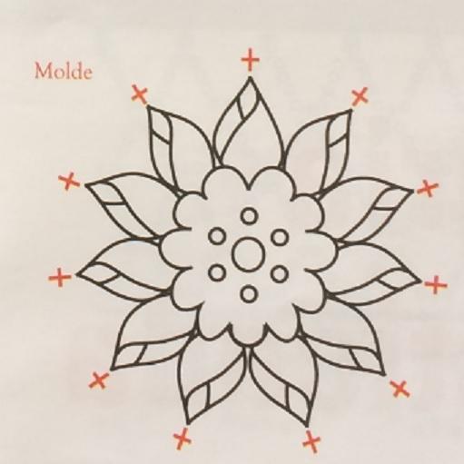 toalhinha-encanto-floral-material-e-molde