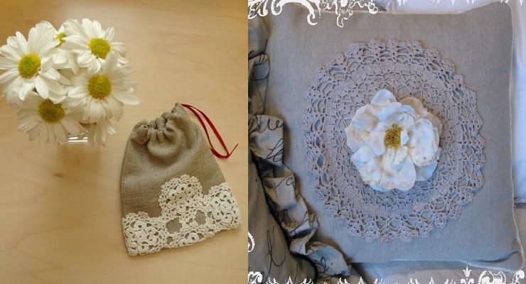 toalhinha-encanto-floral-ideia