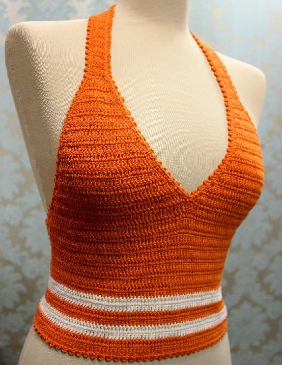 top-cropped-laranja-material-e-como-fazer