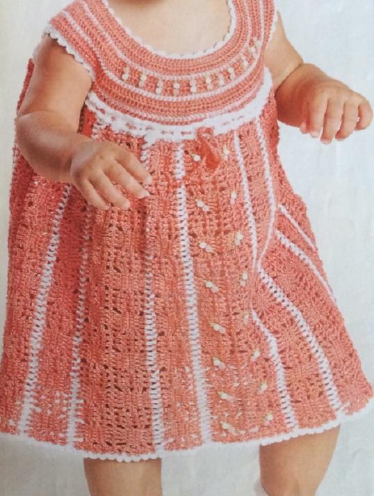 vestido-bata-infantil