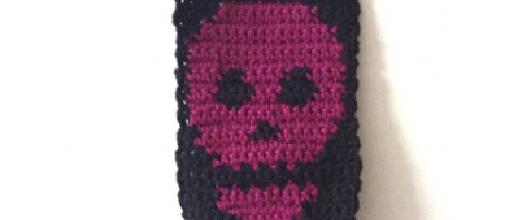 9e995bd54cfa0 Boné Feminino Mimoso Crochê – Material e Vídeo