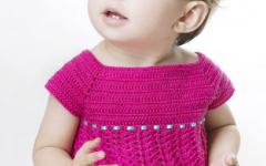 Bata Bebê Em Crochê– Material e Receita