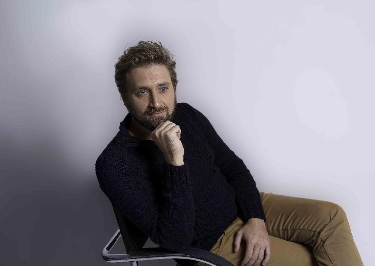 Suéter Masculino Em Tricô – Material e Receita