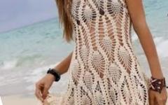 Saída De Praia Ponto Abacaxi – Material e Vídeo